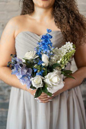 Juneau-Bridesmaid-Bouquet-Flower-Rental