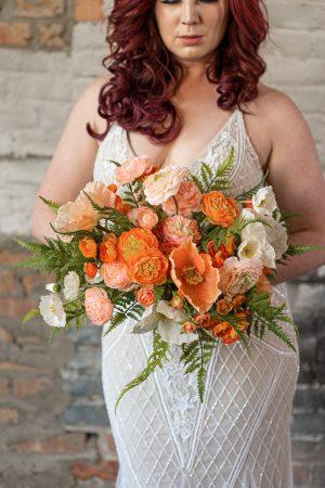 Santiago-Bridal-Bouquet-Flower-Rentals